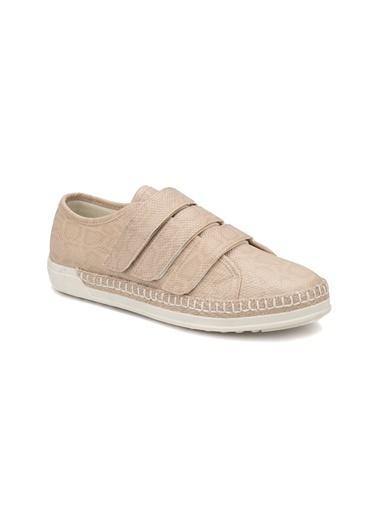 Butigo Sneakers Vizon